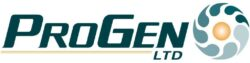 ProGen Ltd.